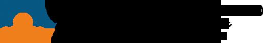 全国公共资源交易平台(陕西省·西安市)