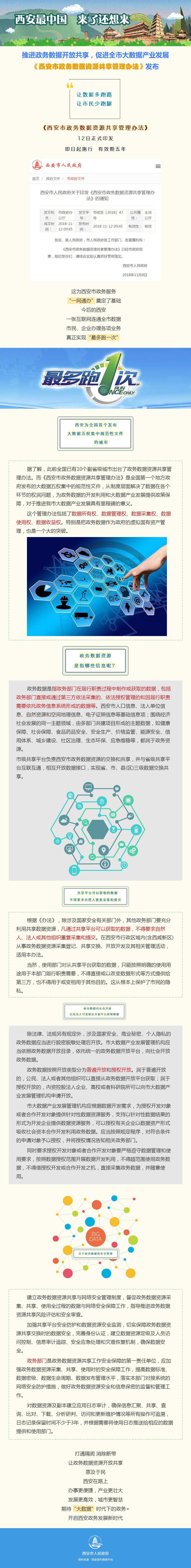 推进政务数据开放共享,促进全市大数据产业发展.jpg