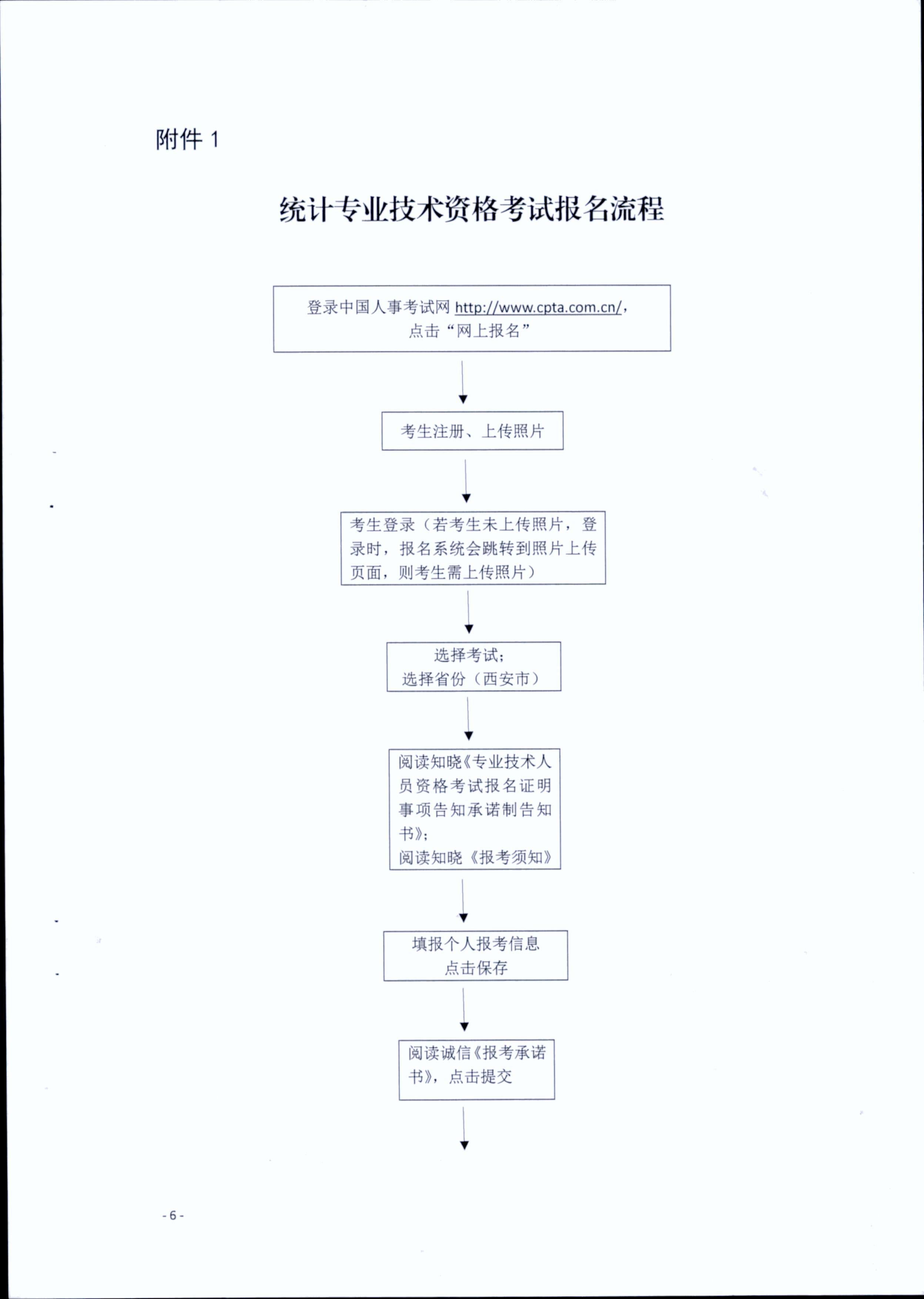 市人社函【2019】382号(职称考试)00006.jpg