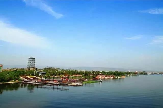水与健康|建设美丽河湖 保障人民群众健康