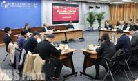 第七次全国人口普查专家咨询委员会成立大会暨方案研讨会在京举行