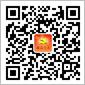 西安市党建网发布