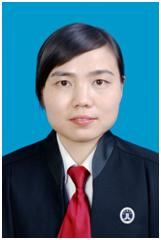辛楊眉律師.png