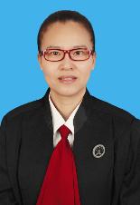 王丽律师11.png