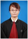 王靜律師.png
